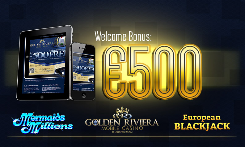 golden-riviera-mobile-casino
