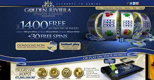 golden-riviera-online-casino