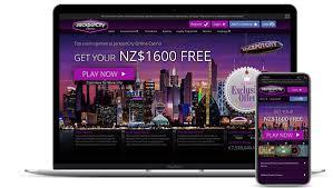 jackpot-city-homepage