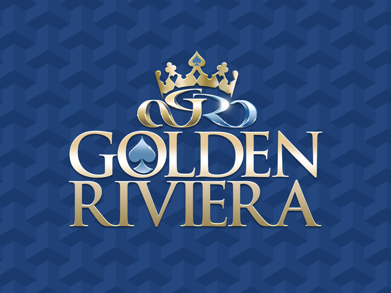 golden-riviera casino