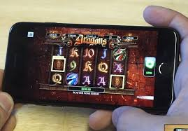 aus mobile casino