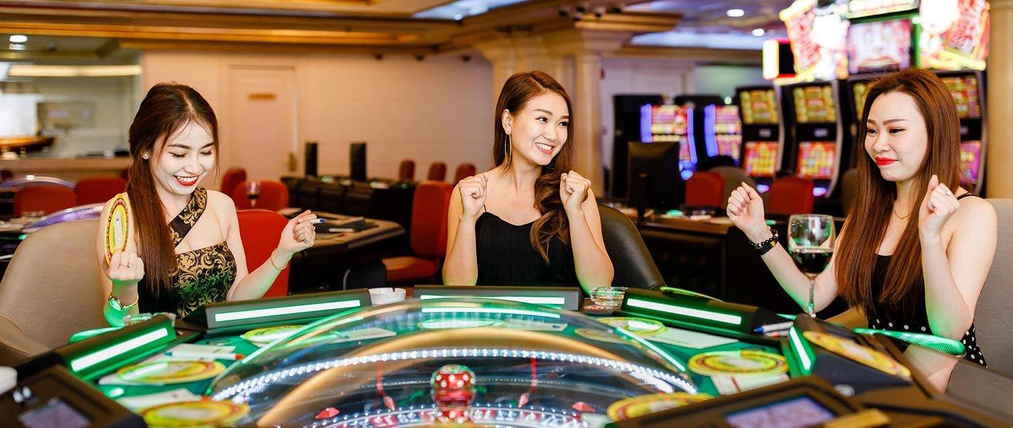 online roulette_mobile casino